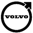 logo-volvo-140x140